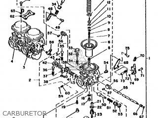 Yamaha XS750 1979 3G9 EUROPE 293G9-300E1 parts lists and