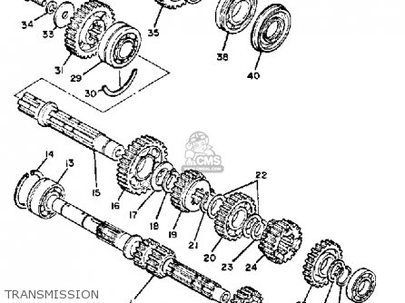 Make Steering Wheel Cover PT Cruiser Wheel Covers Wiring