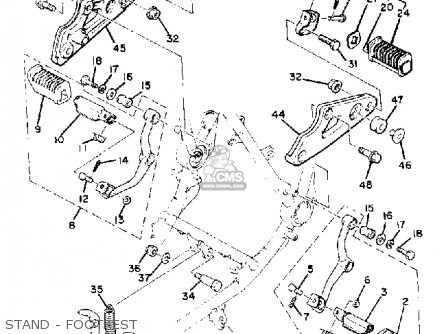 Bobber Wiring Harness Shovelhead Wiring Harness Wiring