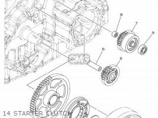 Yamaha XT1200ZE 2017 BP91 EUROPE SUPER TENERE ABS 1SBP9