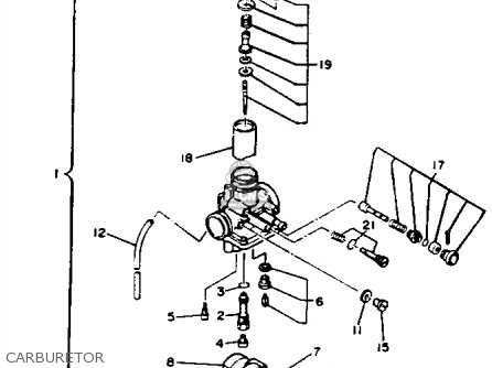 Four Stroke Engine Oil 4 Cycle Engine Oil Wiring Diagram