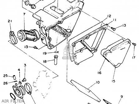 Yamaha Golf Cart Wiring Diagram Export