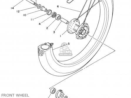 Delorean Fuse Box Diagram, Delorean, Free Engine Image For