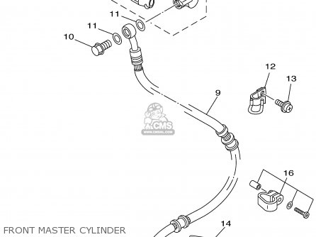 Yamaha Moto 4 350 Cdi Wire Diagram. Yamaha. Auto Fuse Box
