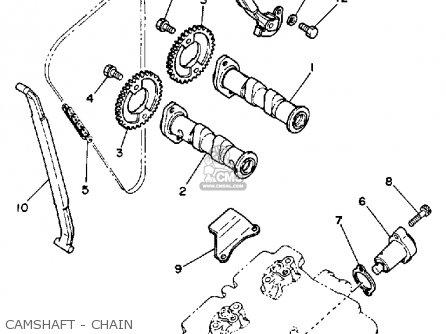 Baja Designs Crf 230 Wiring Diagram