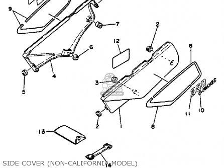 Fender Telecaster Deluxe Wiring Diagrams Fender Jagstang