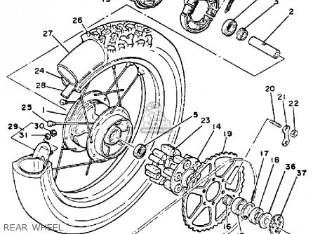 Double Overhead Cam Engine Diagram Direct Injection Engine