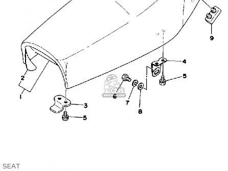 xt350 wiring diagram wiring diagram Yamaha Xj600 Wiring Diagram xt350 wiring diagram 5 derma lift de u2022xt350 wiring diagram auto electrical wiring diagram rh