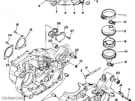 Arctic Cat Wiring Diagram, Arctic, Free Engine Image For