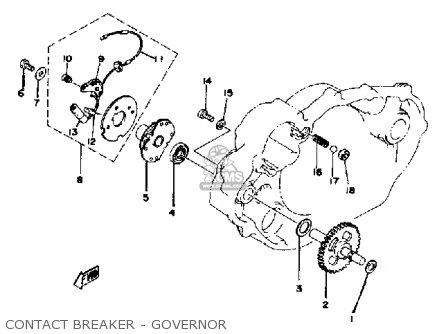 1982 Fiat Spider 124 Wiring Diagram Fiat 124 Schematic
