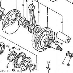 1994 Yamaha Banshee Wiring Diagram Bathroom Fan Light Xt 250 Diagram, Yamaha, Free Engine Image For User Manual Download