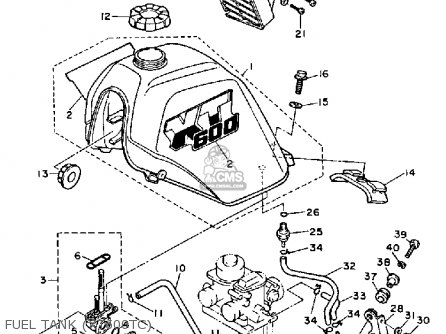 Acura Integra Engine Toyota Celica Wiring Diagram ~ Odicis