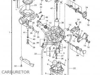 Yamaha XT600E 2002 4PTB BELGIUM 1A4PT-300E1 parts lists