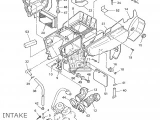 Yamaha XT600E 2002 4PTB ENGLAND 1A4PT-300E1 parts lists