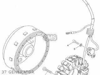 Yamaha XT660Z 2015 2BD6 EUROPE TENERE 1P2BD-300E1 parts