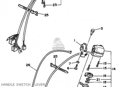 Polaris Sportsman 500 Wiring Diagram 4wd