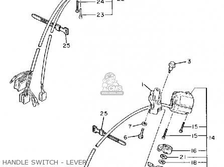 Yamaha Virago 1100 Carburetor Diagram, Yamaha, Free Engine