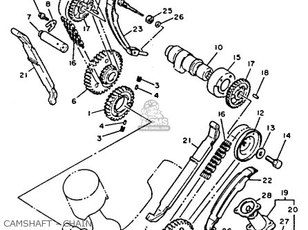 1989 Kawasaki Vulcan 750 Wiring Diagram, 1989, Free Engine