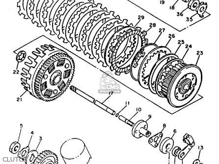 02 Ford Taurus Belt Diagram, 02, Free Engine Image For