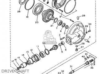 Vmax Engine Diagram Vmax Headlight Wiring Diagram ~ Odicis