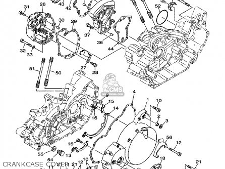 2002 Honda Accord Under Hood Diagram Mitsubishi Under Hood