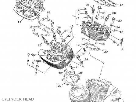 1949 Chevy Truck Engine Diagram 1947 Chevy Truck Engine
