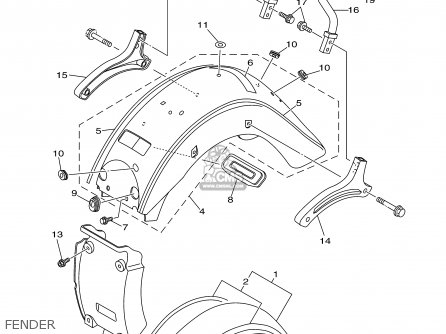 2002 Silverado Frame Diagram, 2002, Free Engine Image For
