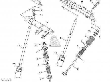 Radial Engine Motorcycle It Y2K Motorcycle Wiring Diagram