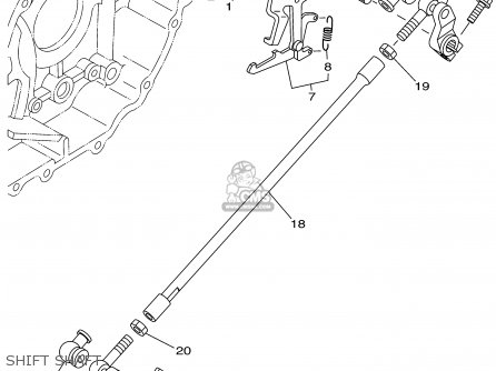 Fuel Pump Push Rod Fuel Pump Plate Wiring Diagram ~ Odicis