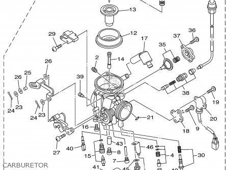 Back Of Steering Wheel, Back, Free Engine Image For User