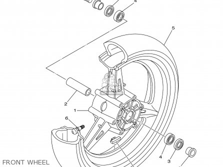 Yamaha Blaster Wiring Harness Diagram Polaris Wiring