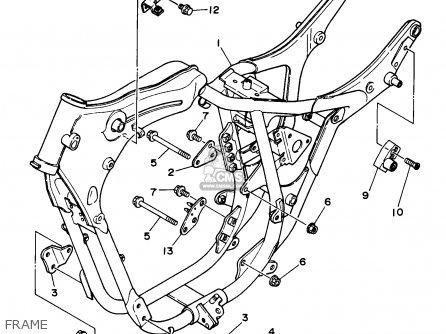 2004 Lincoln Ls V6 Engine Diagram 2003 Lexus LS 430 Engine