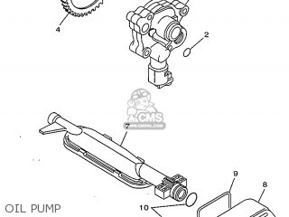 Yamaha XV535 1999 4YH9 GREECE 294YH-300E1 parts lists and