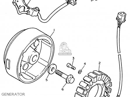 Twin Cam Oil Pump Diagram, Twin, Free Engine Image For