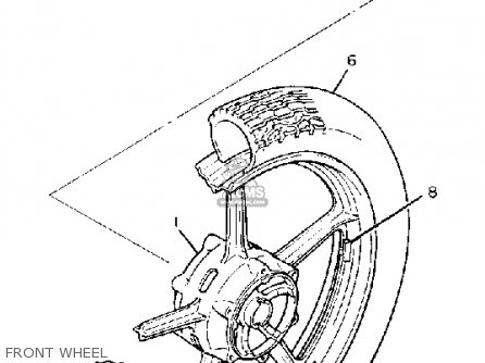 3 Wire Plug Wiring Diagram Usa, 3, Get Free Image About