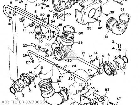 Harley Fuel Filter Kit Harley Fuel Regulator Wiring