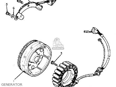 V Twin Cylinder Engine V Twin Car Wiring Diagram ~ Odicis