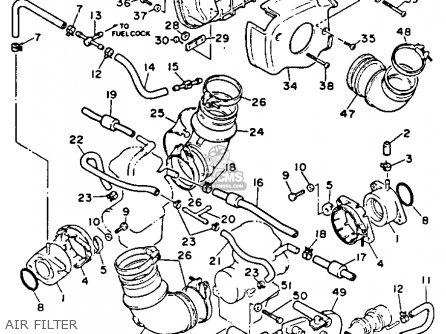 2003 Harley Davidson Engine Diagram 2003 Twin Cam Engine
