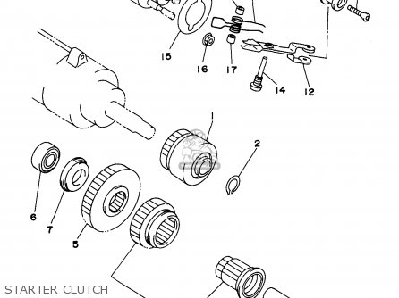 Harley Davidson Twin Cam 103 Engine Diagram. Diagram. Auto