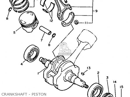 Harley Davidson Turn Signal Wiring Diagram 3-Pin Flasher