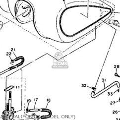 Mazda B2000 Alternator Wiring Diagram In Ceiling Speaker 1992 Chevy 327 Starter ~ Odicis