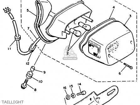 94 Blazer Stereo Wiring Diagram