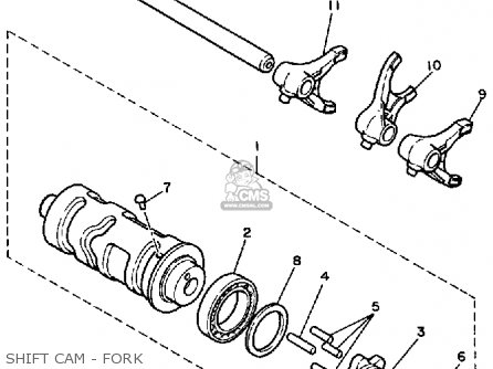2008 Ford F 350 Wiring Diagram, 2008, Free Engine Image