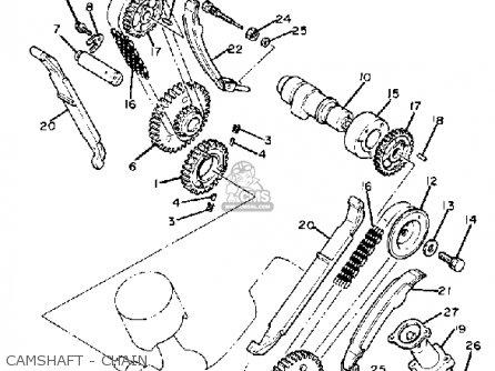 Schematics And Service Manuals Free Free Wiring Schematics