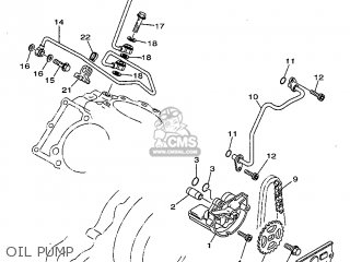 Yamaha XVS1100 1999 5EL1 BELGIUM 295EL-300E1 parts lists