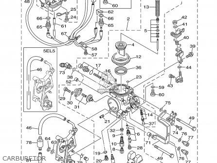 Yamaha XVS1100 XVS1100C VSTAR CUSTOM 1999 (X) USA