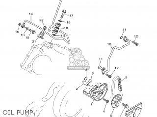 Yamaha XVS1100A 2001 5KSB NORWAY 115KS-300E1 parts lists