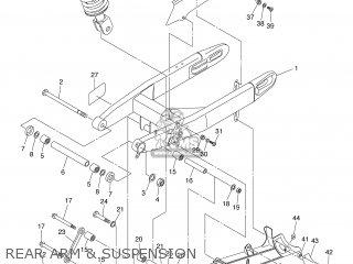 Yamaha XVS1300A 2007 11C1 EUROPE 1F11C-300E1 parts lists