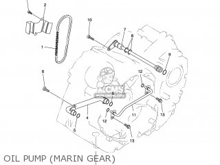 Yamaha XVS1300A 2007 11C1 EUROPE 1F11C-352S1 parts lists