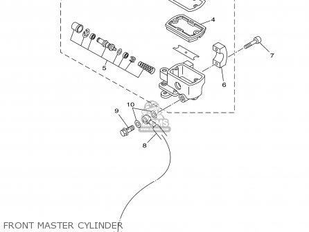Yamaha Xvs650 Wiring Diagram, Yamaha, Free Engine Image